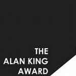 Alan King Award